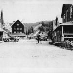 WP00097: Wingdam, ca. 1938