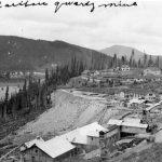 WP00313: Cariboo Gold Quartz Complex ca. 1930s
