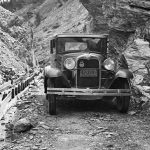WP00479: Travel to the Lowhee Mine.