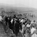 WP00712: The Wells Derby ca. 1930s.