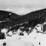 WP00750: The ski jump.