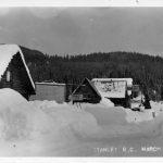 WP01018: Stanley ca. 1939.